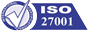 ISO/IEC 27001 Information Security Management Systems